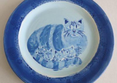kot na ceramice_1