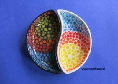 kropki na ceramice (2)