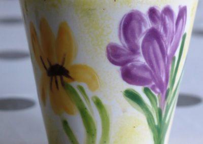 pojemnik ceramiczny (2)