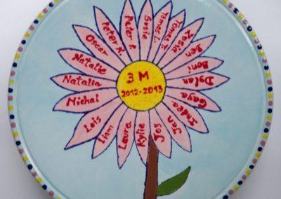 prezent dla nauczyciela (3)