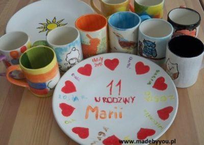urodziny z madebyyou