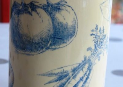 wazon ceramiczny (2)