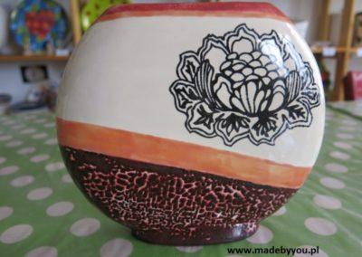 wazon ceramiczny (3)